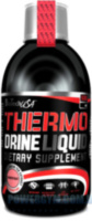 Thermo Drine Concentrate 500 мл