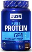 Pure Protein GF-1 1кг