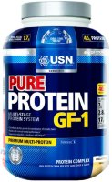 Pure Protein GF-1 2,28кг