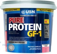 Pure Protein GF-1 4кг