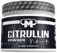 Citrullin Powder 200 грамм