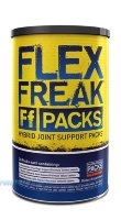 Flex Freak Packs 240 капс