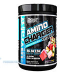 Amino Charger +Hydration