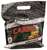 Carbo 1кг