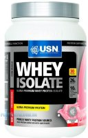 Whey Isolate 908 грамм