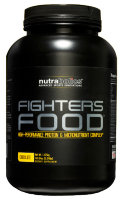 Fighters Food, 1,07кг