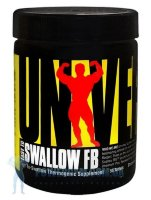 Easy to Swallow Fat Burners 55 табл