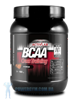 BCAA Cross Training 400 грамм