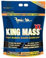 King Mass XL 6,8 кг