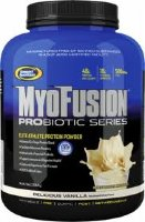 MyoFusion Probiotic 2250 грамм