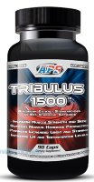 APS Tribulus 90 ct (90% saponins)