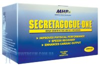 Secretagogue One 30 пак
