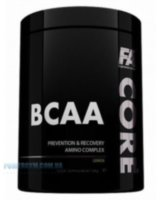 Fitness Authority Core BCAA 350gr