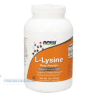 L-Lysine Pure Powder