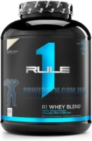 R1 Rule One Whey Blend 2.3 kg