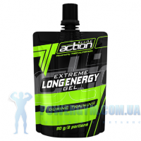 Long Energy Gel 90г/2порции