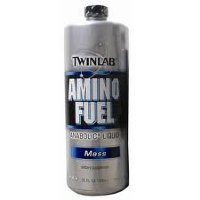 Amino Fuel Liquid  (948ml.)
