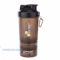 Smartshake BLACK LABEL