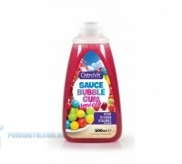 Sauce - 500ml - Bubble Gum Smooth