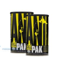 Universal Nutrition Animal Pak 44 pac
