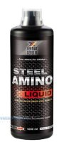 Steel Amino Liquid 1000 мл