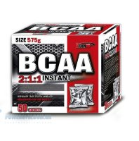 BCAA 2:1:1 Instant 575 г
