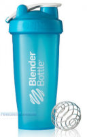 Blender Bottle Classic Loop 830 мл
