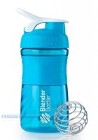 Blender Bottle Sport Mixer 600 мл