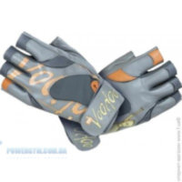 Перчатки MadMax Women Gloves M VOODOO modek MFG-921