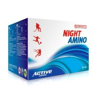 Night Amino 25*11 мл